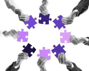 DISC, voor effectief samenwerken en communiceren